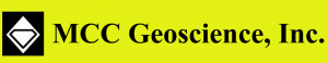 MCC Geoscience
